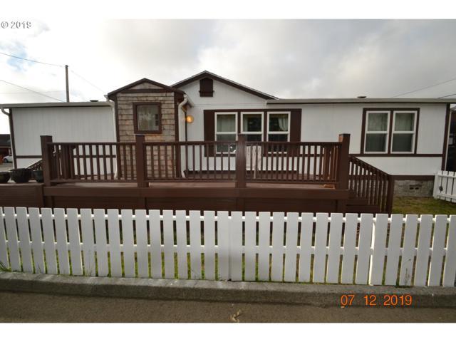 651 S Lincoln St, Seaside, OR 97138 (MLS #19601933) :: Brantley Christianson Real Estate
