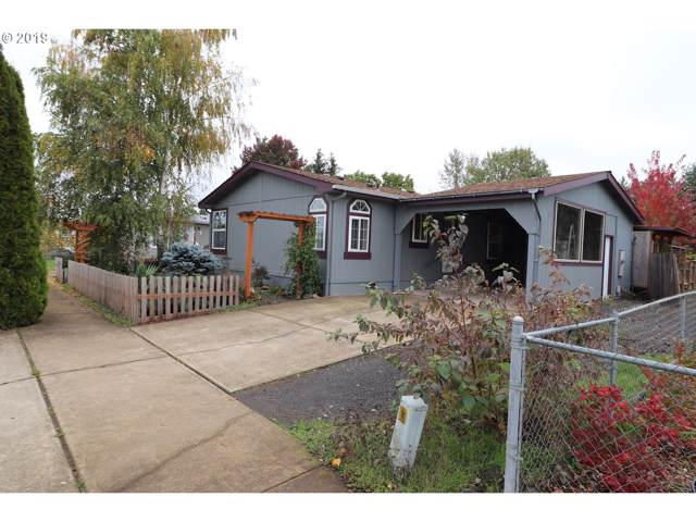 4992 Morely Loop, Eugene, OR 97402 (MLS #19601979) :: Premiere Property Group LLC