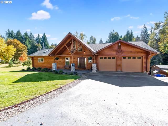 28349 SE K W Anderson Rd, Gresham, OR 97080 (MLS #19602220) :: McKillion Real Estate Group