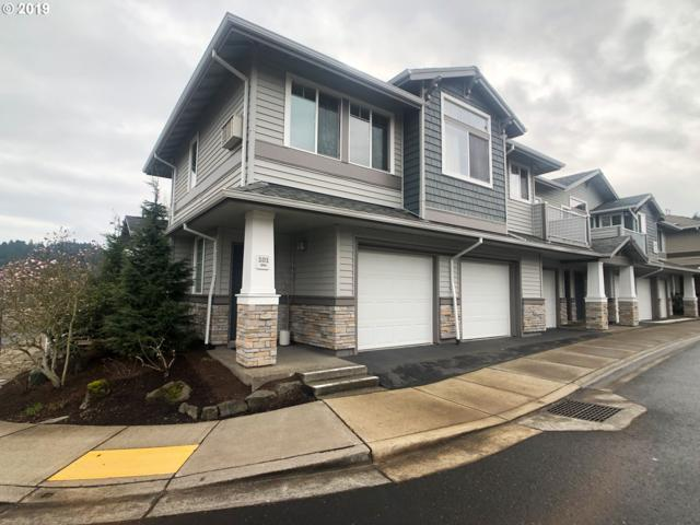 14800 SW Sandhill Loop, Beaverton, OR 97007 (MLS #19602227) :: Change Realty