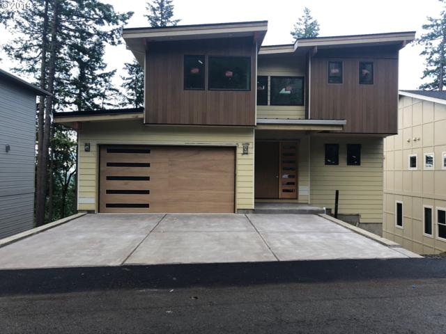 4444 SW Ormandy Way, Portland, OR 97221 (MLS #19602319) :: The Lynne Gately Team