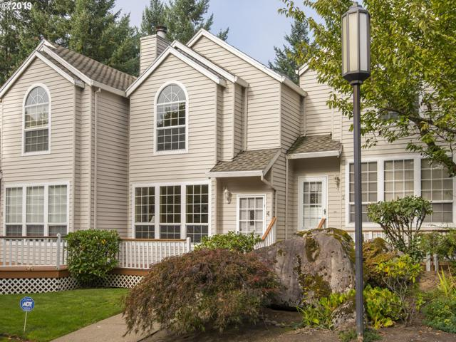 4 Erasmus St, Lake Oswego, OR 97035 (MLS #19602366) :: Change Realty