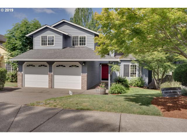23355 SW Orchard Heights Pl, Sherwood, OR 97140 (MLS #19602522) :: Change Realty