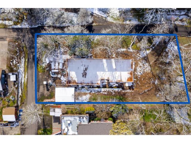12505 SE Crest Dr, Happy Valley, OR 97086 (MLS #19602589) :: Matin Real Estate