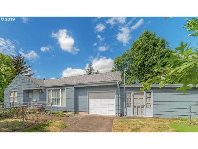 720 Wide Site St, Eugene, OR 97402 (MLS #19602892) :: The Galand Haas Real Estate Team