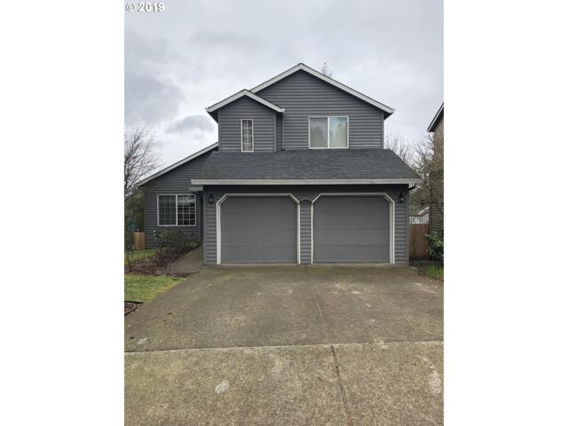 23411 SW Orchard Heights Pl, Sherwood, OR 97140 (MLS #19603130) :: Portland Lifestyle Team