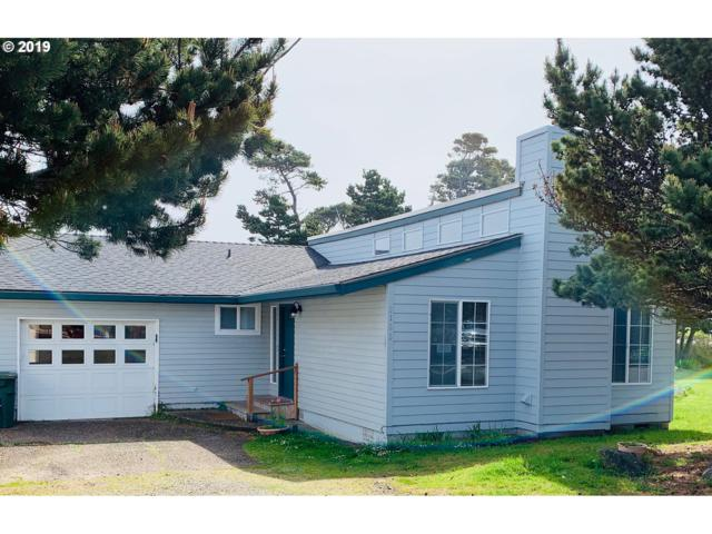 2122 NW Inlet Ave, Lincoln City, OR 97367 (MLS #19603162) :: The Lynne Gately Team