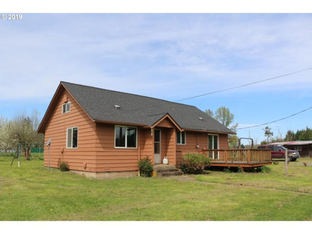 85956 Edenvale Rd, Pleasant Hill, OR 97455 (MLS #19603279) :: R&R Properties of Eugene LLC