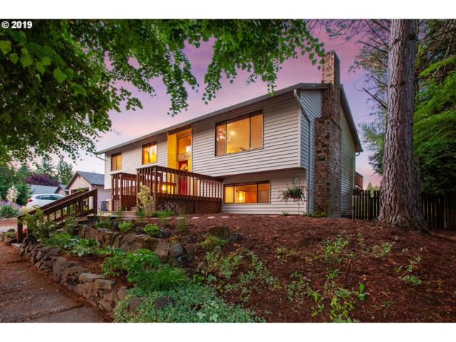 21388 SW Martinazzi Ave, Tualatin, OR 97062 (MLS #19603325) :: Change Realty