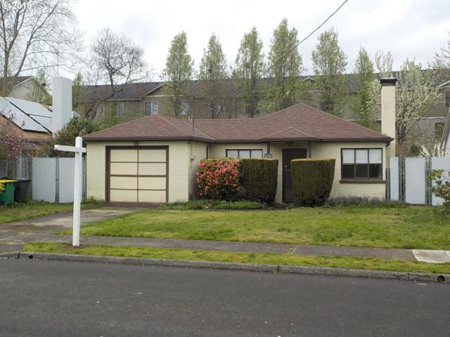 12325 SW 7TH St, Beaverton, OR 97005 (MLS #19603557) :: Cano Real Estate