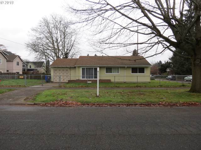 3133 N Willis Blvd, Portland, OR 97217 (MLS #19603844) :: The Lynne Gately Team