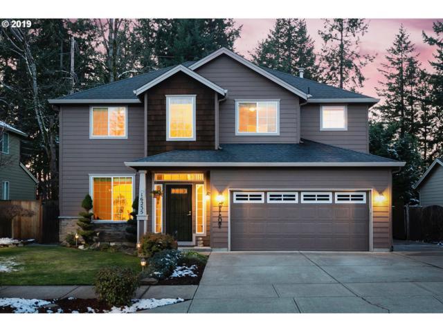 16235 Tracey Lee Ct, Oregon City, OR 97045 (MLS #19604122) :: Stellar Realty Northwest