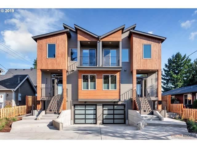 4224 N Kerby Ave, Portland, OR 97217 (MLS #19604320) :: Stellar Realty Northwest