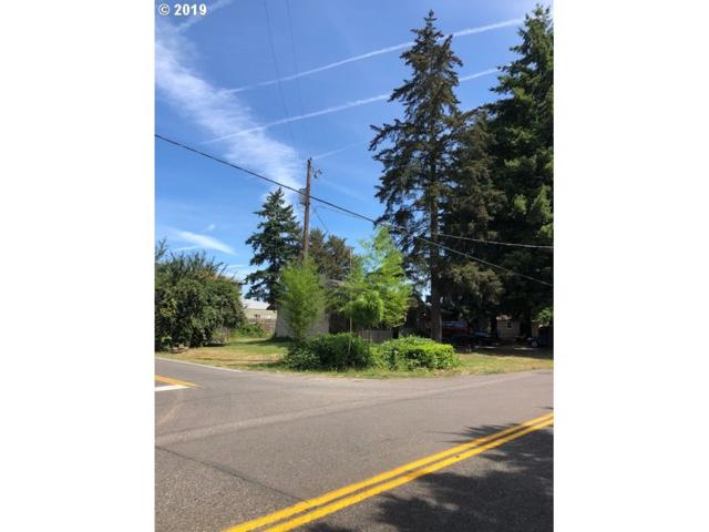 8100 NE 51ST St, Vancouver, WA 98662 (MLS #19604349) :: Next Home Realty Connection