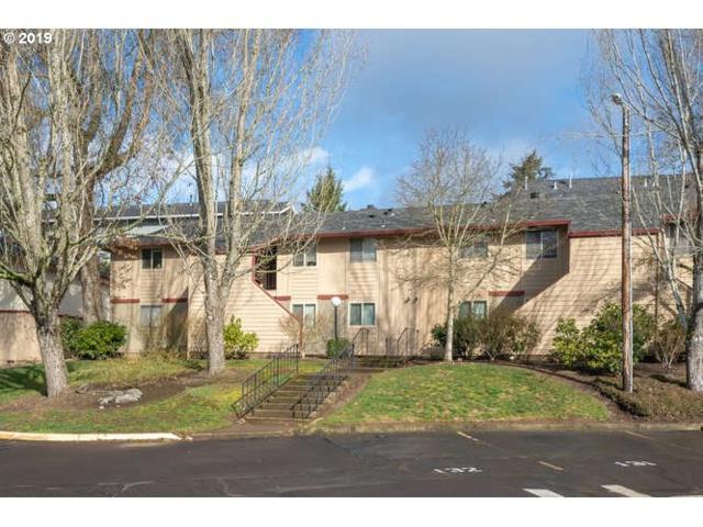 12628 NW Barnes Rd #3, Portland, OR 97229 (MLS #19604541) :: Change Realty