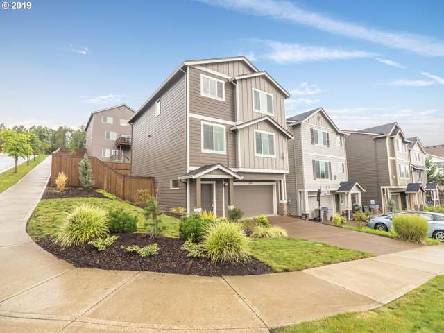 13087 SW Black Walnut St, Tigard, OR 97224 (MLS #19604617) :: Fox Real Estate Group