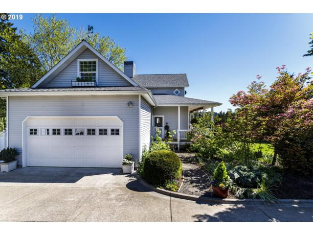 1559 6TH Ave, West Linn, OR 97068 (MLS #19604670) :: McKillion Real Estate Group