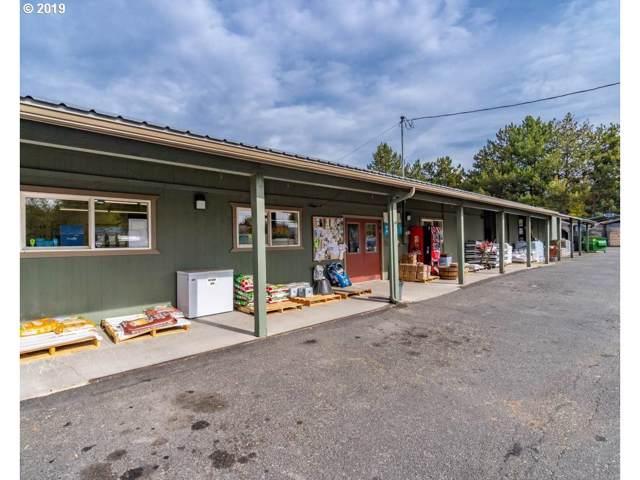 105 SE Lynn Blvd, Prineville, OR 97754 (MLS #19604909) :: Townsend Jarvis Group Real Estate