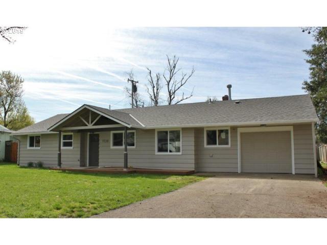 1130 W 18TH Ave, Eugene, OR 97402 (MLS #19604939) :: The Lynne Gately Team