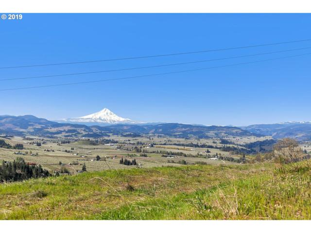 2305 Balsamroot Dr #7, Hood River, OR 97031 (MLS #19605047) :: Stellar Realty Northwest