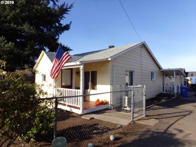 3801 Dove Ln, Eugene, OR 97402 (MLS #19605326) :: The Lynne Gately Team