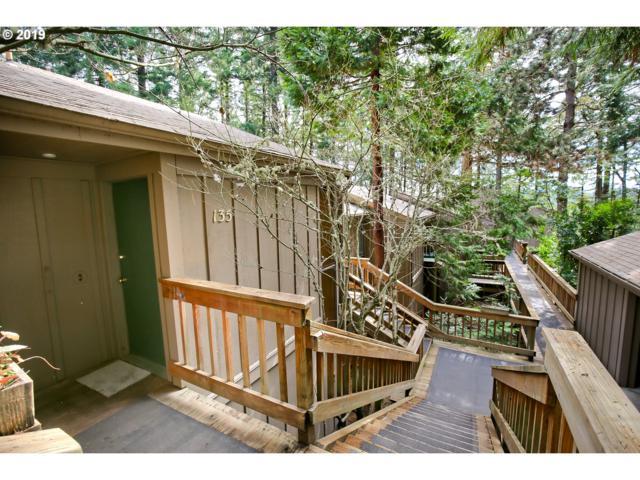 135 Treehill Loop, Eugene, OR 97405 (MLS #19605591) :: TLK Group Properties