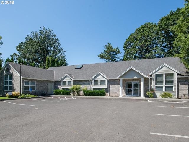 3415 SW 187TH Ave, Beaverton, OR 97003 (MLS #19605940) :: R&R Properties of Eugene LLC