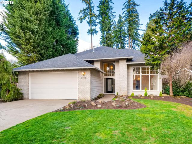 8246 SW Kingfisher Way, Portland, OR 97224 (MLS #19606105) :: Realty Edge