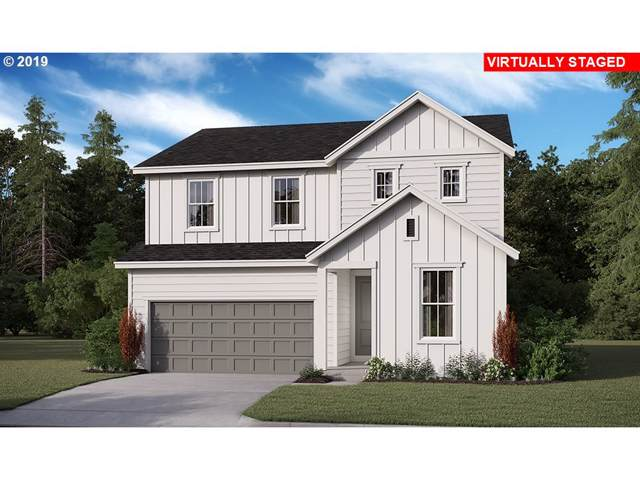 35360 Fairfield Ct, St. Helens, OR 97051 (MLS #19606463) :: Townsend Jarvis Group Real Estate