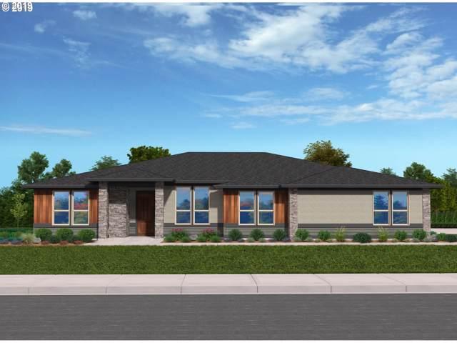 10216 NE 108TH St, Vancouver, WA 98662 (MLS #19606826) :: Cano Real Estate