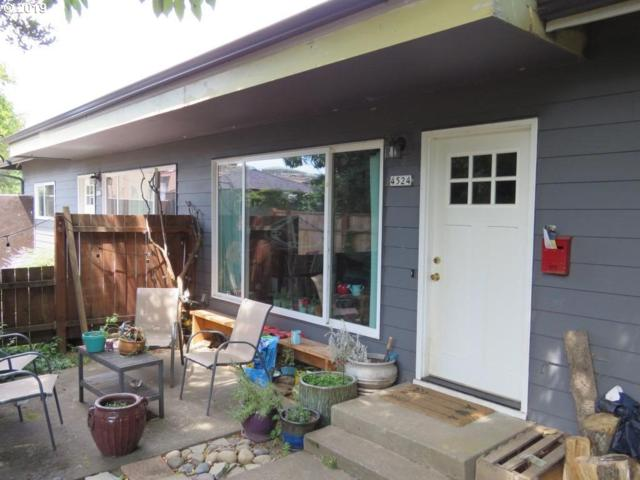4522 SE 29TH Ave, Portland, OR 97202 (MLS #19607424) :: Change Realty