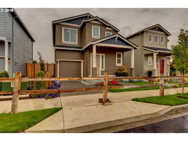 13012 NE 58TH St, Vancouver, WA 98682 (MLS #19607475) :: Fox Real Estate Group