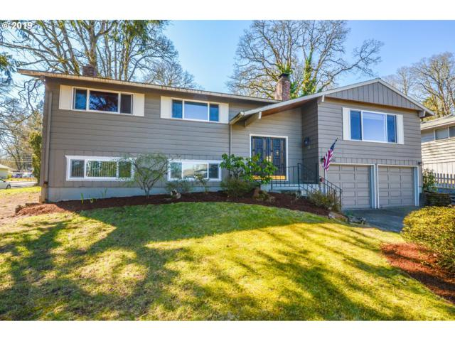 16555 Nottingham Dr, Gladstone, OR 97027 (MLS #19607486) :: Realty Edge