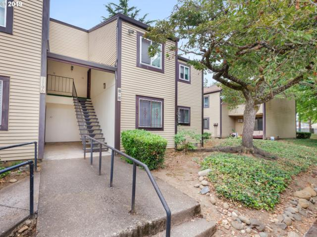 2706 SE 138TH Ave #33, Portland, OR 97236 (MLS #19607569) :: Fox Real Estate Group