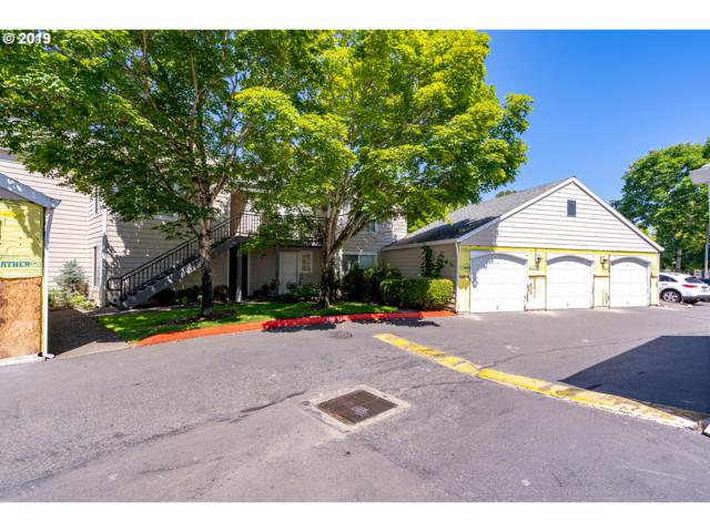 17602 NW Springville Rd C11, Portland, OR 97229 (MLS #19607574) :: Matin Real Estate Group
