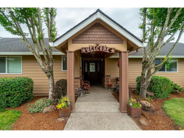 16435 NE Nelson Rd, Newberg, OR 97132 (MLS #19607603) :: McKillion Real Estate Group