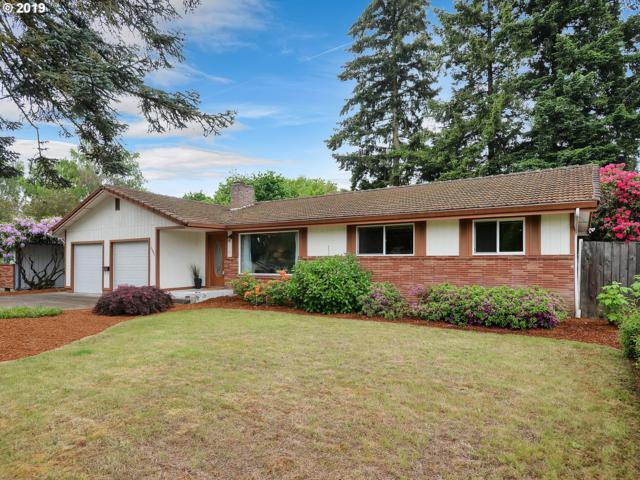 14651 SE Orchid Ave, Milwaukie, OR 97267 (MLS #19607623) :: Next Home Realty Connection