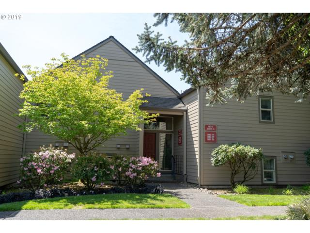 15711 SE 23RD St #127, Vancouver, WA 98683 (MLS #19607846) :: Townsend Jarvis Group Real Estate