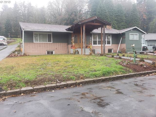 243 N Shepherd Rd, Washougal, WA 98671 (MLS #19607851) :: Next Home Realty Connection