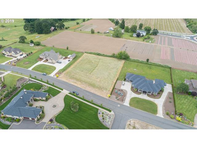 2175 SW West Wind Dr, Mcminnville, OR 97128 (MLS #19608193) :: Premiere Property Group LLC