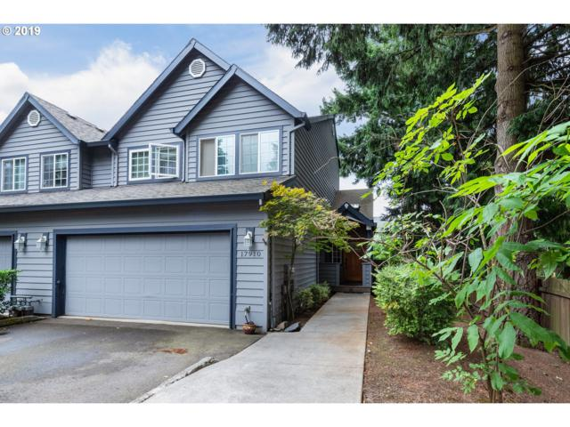 17910 SW 115TH Ave, Tualatin, OR 97062 (MLS #19608308) :: Change Realty
