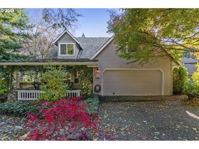 5180 SE Pine St, Hillsboro, OR 97123 (MLS #19608562) :: Next Home Realty Connection