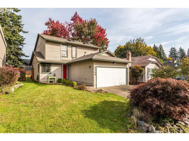 8365 SW Fanno Creek Dr, Tigard, OR 97224 (MLS #19608624) :: Homehelper Consultants