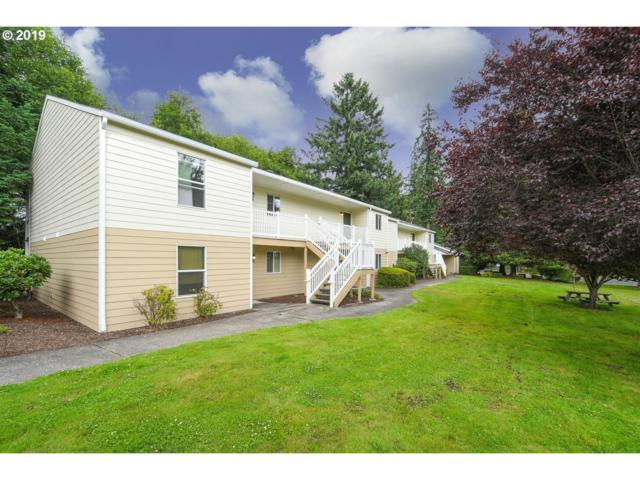 13216 NE Salmon Creek Ave C-4, Vancouver, WA 98686 (MLS #19609064) :: McKillion Real Estate Group