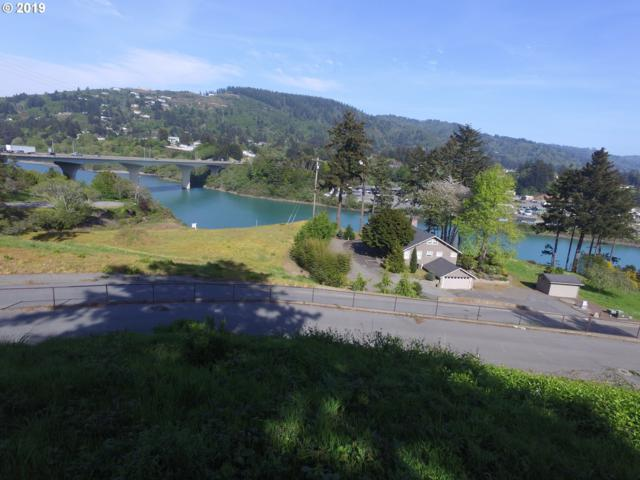 0 Riverview #7, Brookings, OR 97415 (MLS #19609105) :: Townsend Jarvis Group Real Estate