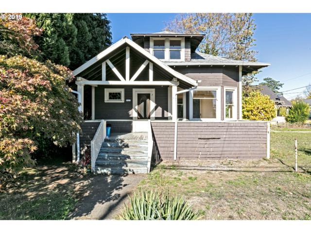 2425 NE Alberta St, Portland, OR 97211 (MLS #19609444) :: Premiere Property Group LLC