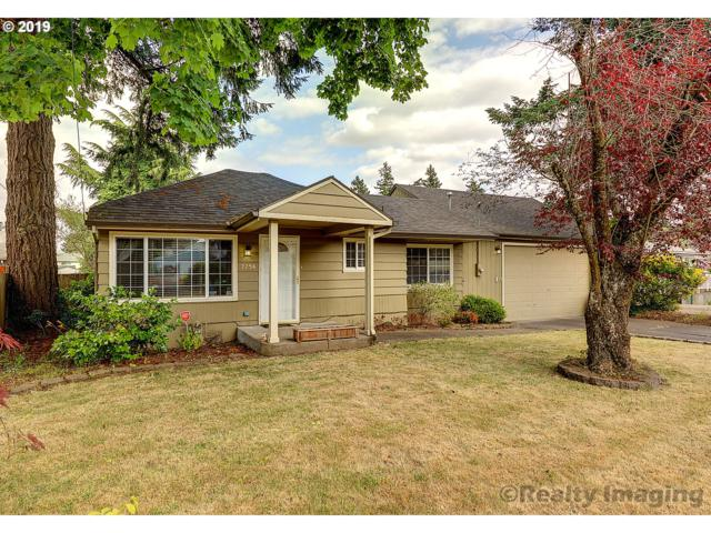 2256 SE 130TH Ave, Portland, OR 97233 (MLS #19609659) :: Homehelper Consultants