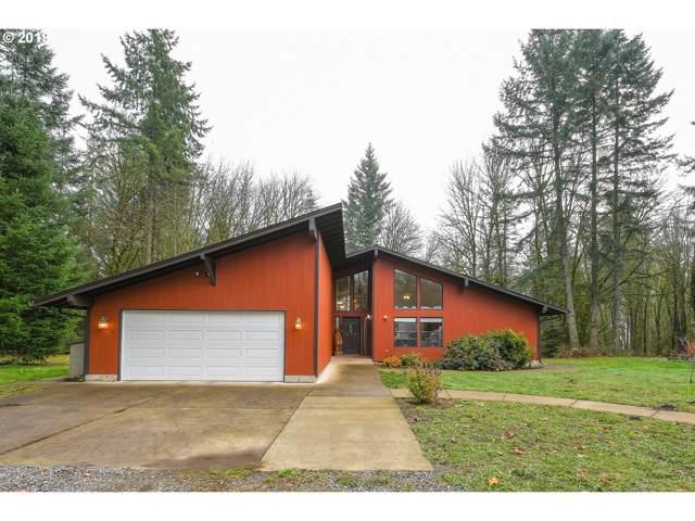 34216 NE Maple Way, Battle Ground, WA 98604 (MLS #19609754) :: Cano Real Estate