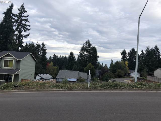 Aspen Heights-Lot 5, Veneta, OR 97487 (MLS #19609949) :: The Galand Haas Real Estate Team