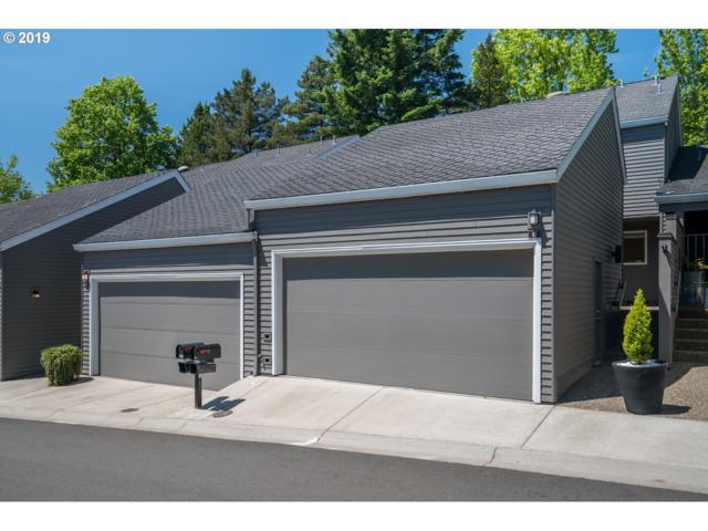 45 Greenridge Ct, Lake Oswego, OR 97035 (MLS #19610100) :: TK Real Estate Group